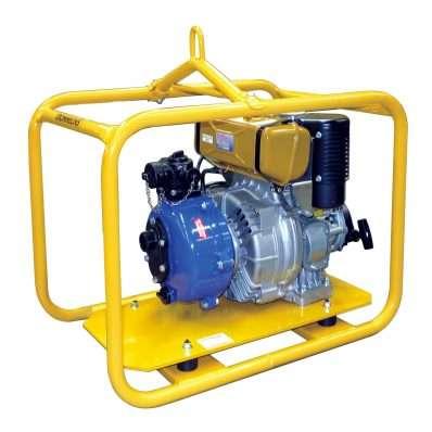 5-5hp-crommelins-diesel-twin-impeller-fire-fighter-pump