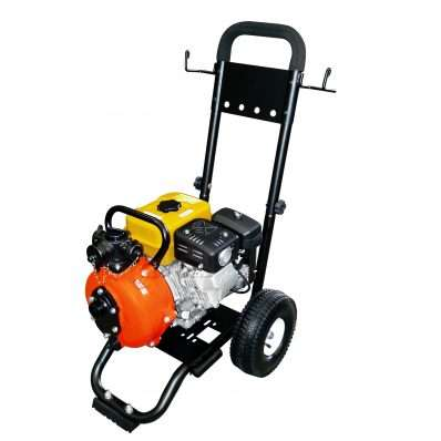 6-0hp-crommelin-single-impeller-fire-fighter-pump-trolley