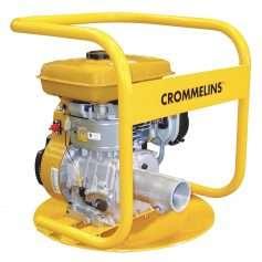 crommelins-petrol-drive-unit-c-frame-6hp