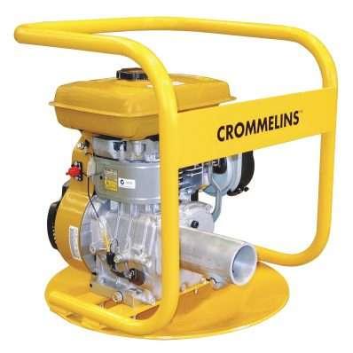 6-0hp-crommelins-petrol-drive-unit-c-frame