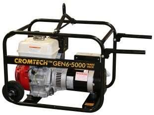 6-0kva-cromtech-generator-honda-trade-pack