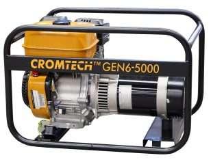 cromtech-petrol-generator-5000w