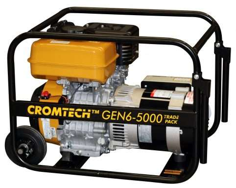 6-0kva-cromtech-petrol-generator-trade-pack