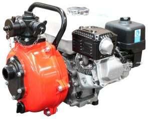 6-5hp-crommelins-single-impeller-fire-figthing-pump-honda