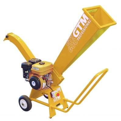 7-0hp-crommelins-wood-chipper