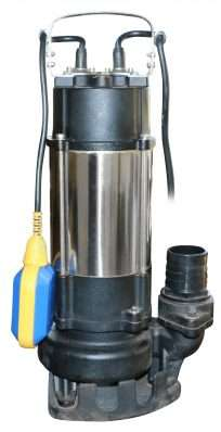 750w-cromtech-submersible-pump