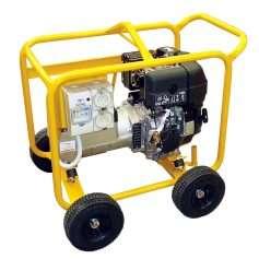 crommelins-diesel-generator-Hatz-6000w