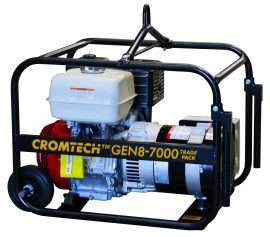 8-5kva-cromtech-generator-honda-trade-pack