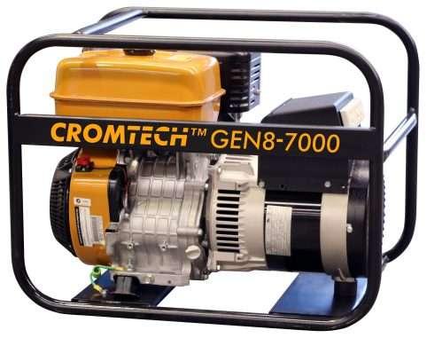 8-5kva-cromtech-petrol-generator