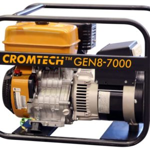 cromtech-petrol-generator-7000w