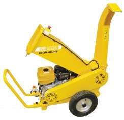 9-0hp-crommelins-wood-chipper