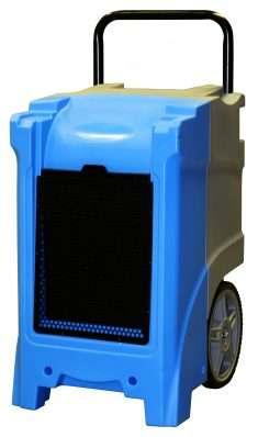 Cromtech Dehumidifier 90L