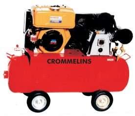 crommelins-air-compressor-diesel