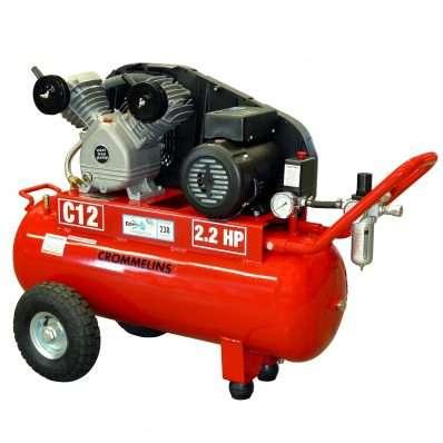 crommelins-air-compressor-electric