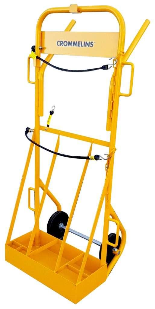 Crommelins Panel Lift Caddy