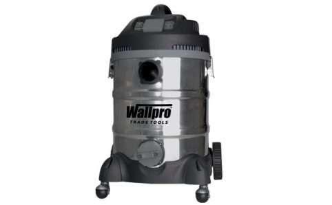 de30l-dry-wall-vacuum