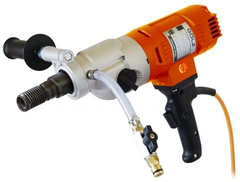 fb33p-2200w-golz-core-drill-pistol-grip