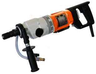 fb33s-2200w-golz-core-drill-d-grip