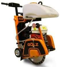 fs125-golz-floor-saw