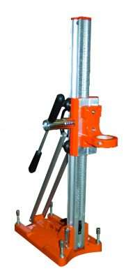 Golz Core Drill Stand