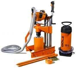 kb350-2-8kw-stihl-golz-core-drill-package