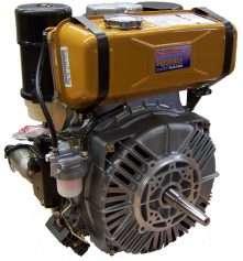 robin-diesel-dy41-dy42