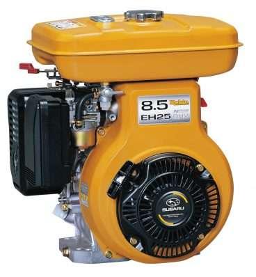 robin-petrol-eh25