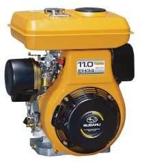 robin-petrol-eh34