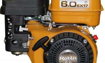 robin-petrol-ex17