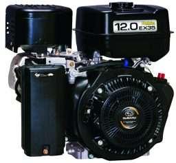 robin-petrol-ex35