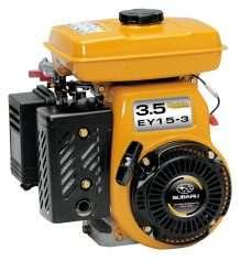 robin-petrol-ey15-3-dual