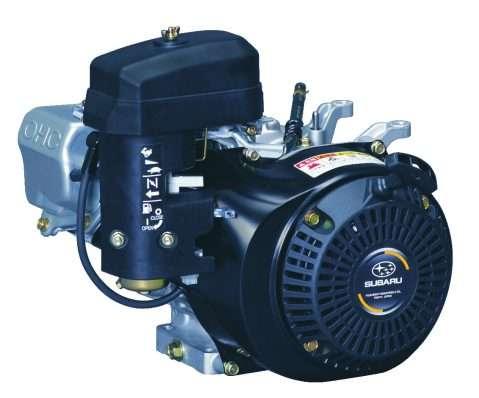 robin-petrol-kx21