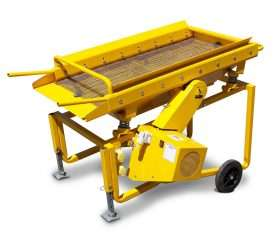 Mace Portable Conveyors Archives | Crommelins Machinery