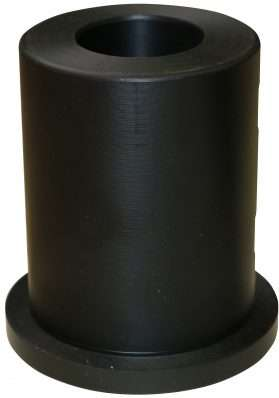 star-picket-reduction-sleeve-pd822