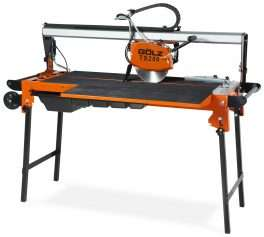 ts200-200mm-golz-tile-saw