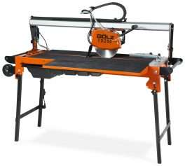 ts250-250mm-golz-tile-saw