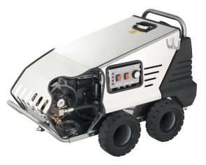 1900psi-AR-Blue-Clean-Pressure-Cleaner-Hot-and-Cold