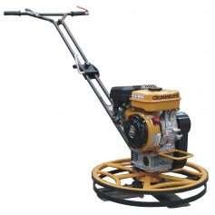 crommelins-power-trowel-petrol-24-inch