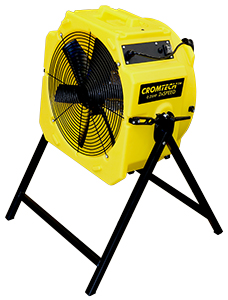 cromtech-ventilator-poly-20inch