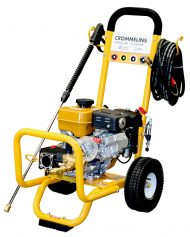 crommelins-pressure-cleaner-2700psi-with-trolley
