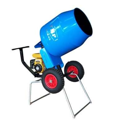 3-5cu-petrol-cement-mixer-tip-up