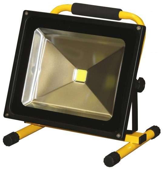 Cromtech LED Work Light 50w