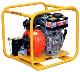 crommelins-fire-fighting-pump-diesel-single-impeller-4-7hp