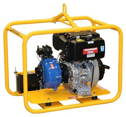 crommelins-fire-fighting-pump-diesel-twin-impeller-10-0hp-medium