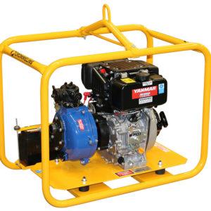 crommelins-fire-fighting-pump-diesel-twin-impeller-6-7hp