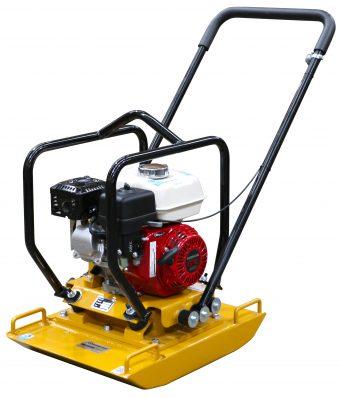 crommelins-plate-compactor-reversible-handle-honda-CC70HP