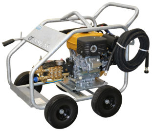 crommelins-pressure-cleaners-3000psi-with-frame