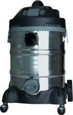 Dry Wall Vacuum DE30L
