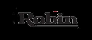 brand-robin-logo