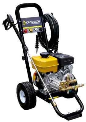 2700psi-cromtech-pressure-cleaner